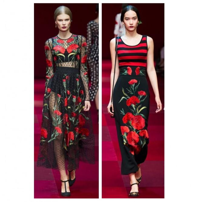 Dolce-Gabbana-1017x1024