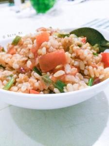 tomato-rice-768x1024